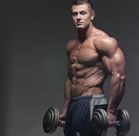insider tips   pro fitness model