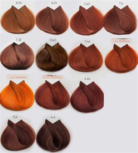 l or 233 al majirel 50ml irise prty gr βαφή βαφες μαλλιών loreal majirel 50ml copper hair hair