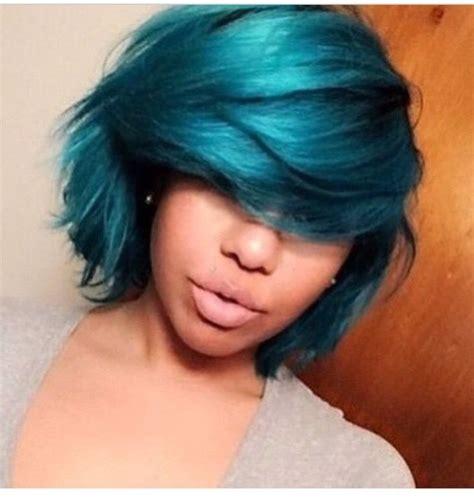 hair weave colors aqua hair color black hairstyles hair