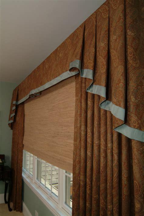 curtains orlando curtains drapes custom window treatments orlando fl