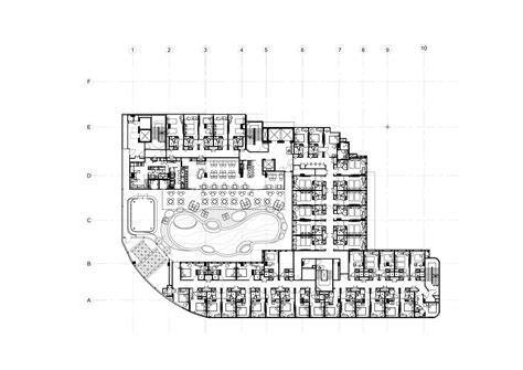 the trevose floor plan 100 the trevose floor plan gallery of 2