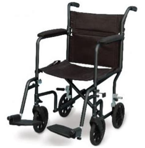 airgo comfort plus transport chair assistive technology australia ilc nsw super