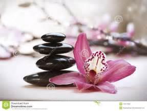 imagenes zen para facebook pila de piedras del zen imagenes de archivo imagen 17817564
