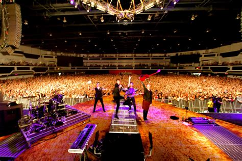 sheffield motor arena motorpoint arena cardiff