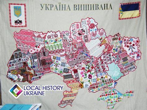 ukrainian crafts 76 best images about ukrainian handmade crafts on