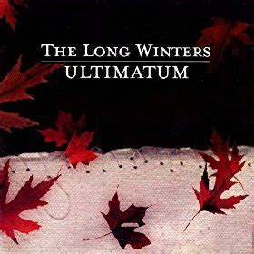 Inlander Album Ultimatum Format ultimatum the winters mp3 downloads