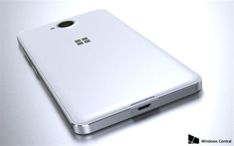 antywirus na lumia650 microsoft lumia 650 wygląda wspaniale na nowych
