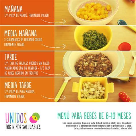 mejores imagenes de alimentos  bebes en pinterest alimentos  bebes alimentacion