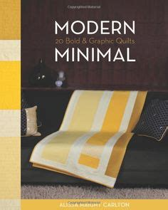 modern quilts designs of the new century books 1000 images about books to buy on print