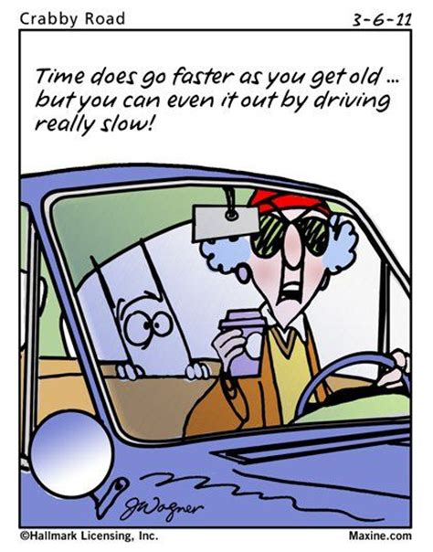 printable old age jokes 17 best images about maxine the incomparable on pinterest