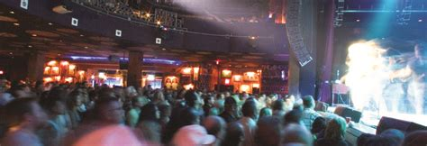 house music houston live music in houston tx top 20 music venues