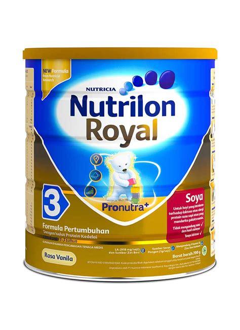 Sustagen Kid 3 Madu 800g nutricia nutrilon royal 3 soya vanila klg 700g klikindomaret