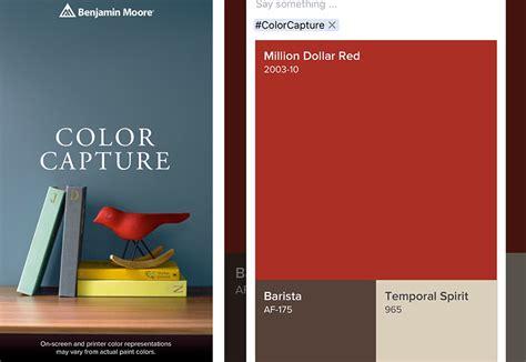 color capture color capture go design go