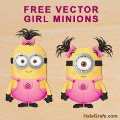 printable minion quotes free printable despicable me girl minion twinkies wrappers