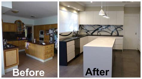 what does a kitchen designer do should i use an interior designer