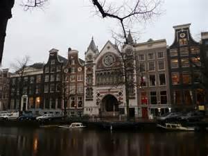Dutch Colonial Architecture dutch architecture colonial style meets post modernism