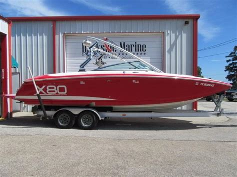 mastercraft boats for sale spain mastercraft boats for sale boats