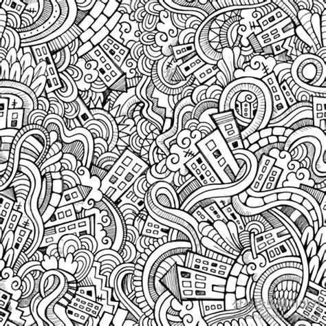 sketchbook nedir 삼성반도체이야기 요즘 대세 스트레스 해소법 어른들의 색칠놀이 컬러링북 으로 힐링하다