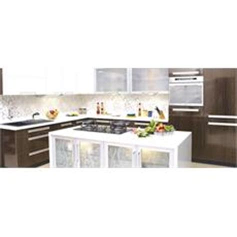 Kitchen Price In India Modular Kitchen Price 2017 Models Specifications