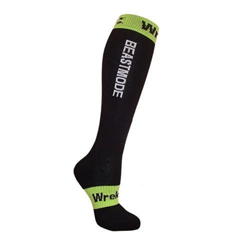 workout knee high socks pin by tara wilson on workout mode