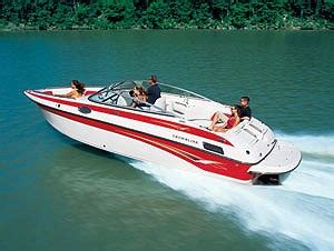 boat dealers in cornelius nc used 2001 crownline 262 cr cornelius nc 28031
