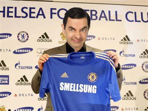 chelsea jokes new chelsea boss after benitez in the summer picture