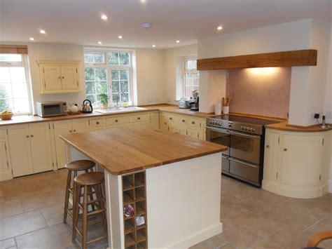 free standing kitchen ideas 100 freestanding island for kitchen best 10 stove