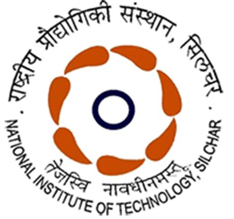 Nit Silchar Mba Fees by Nit Silchar Info Ranking Cutoff Placements 2018
