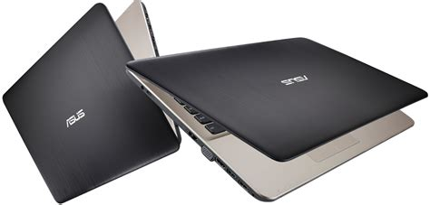 Laptop Asus X441na New Series Intel N3350 2gb 500gb 14 Dos Resmi asus launched 15 6 inch vivobook max x541 at rs 31 990
