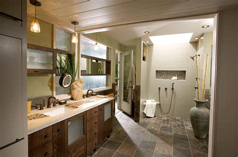 home trends 2014 home trends 2014 what s hot what s not the newest in