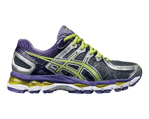 outlet athletic shoes 3tidmh8u outlet s asics gel kayano 21 running shoes