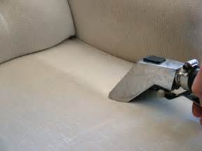 Commercial Upholstery Cleaner by Smart Choice Cleanning In The Dc Area Upholstery
