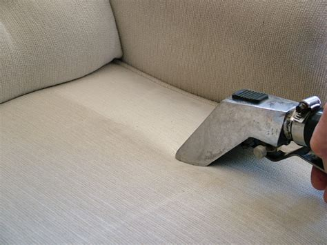 Upholstery Steam Carpet Cleaning Long Island