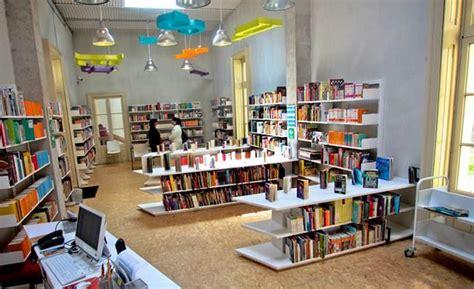 una librera en berln biblioteca infantil me lo dijo lola