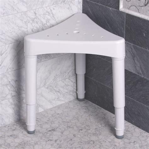 shower stalls with seats corner adjustable corner shower seat 25 best ideas about shower