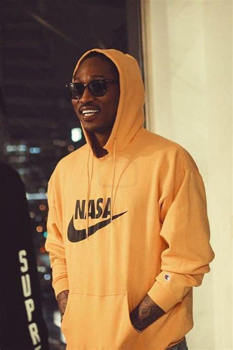 future rapper 87 best future hendrix fashion style images on pinterest