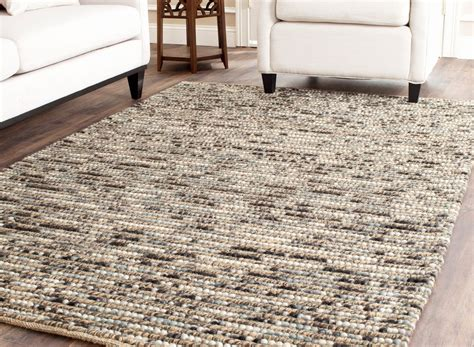 kitchen rugs walmart kitchen rugs at walmart beautiful kitchen rug image kitchen rugs kitchen