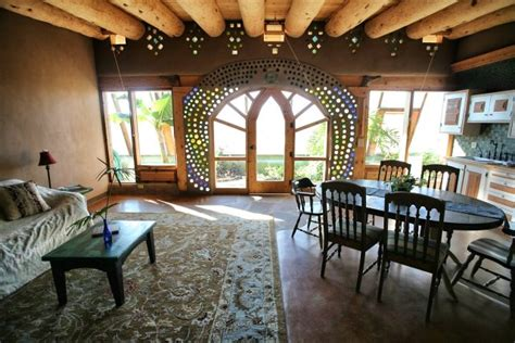 sale home interior earthship green homes life without bills