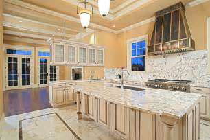 Marble Floors Kitchen Design Ideas The Motif Of Kitchen Floor Tile Design Ideas My Kitchen Interior Mykitcheninterior