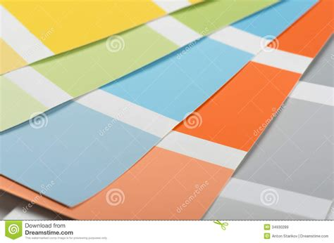 color sles royalty free stock images image 34930289