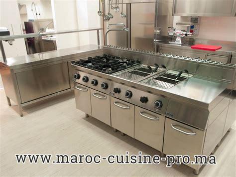 magasin materiel de cuisine magasin de mat 233 riels de cuisine et 233 quipements pour
