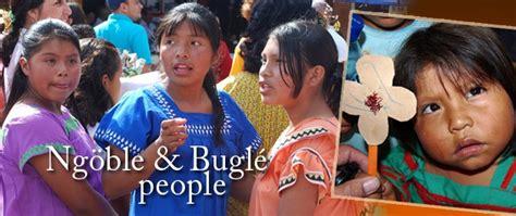 los indios no hacen 843422870x el guaym 237 y ng 246 be bugl 233 hacen la mitad de los pueblos ind 237 genas de panam 225 hablan ng 246 be y bugl 233