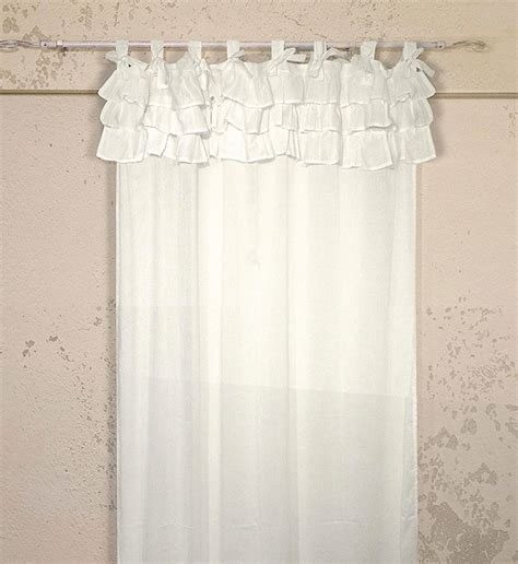 shabby chic curtains on sale 28 images sale shabby