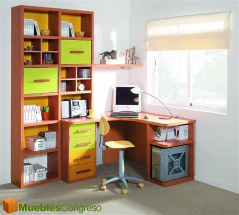 fotos de escritorios juveniles escritorios juveniles imagui