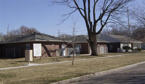topeka housing authority tennessee townneighborhoodimprovementassociation home