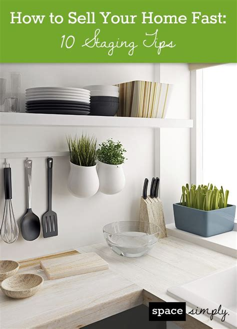 design tips for selling your home 17 best images about selling your home tips on pinterest
