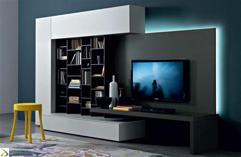 librano modern living room arredo design online plan a room layout online free architecture plan a room