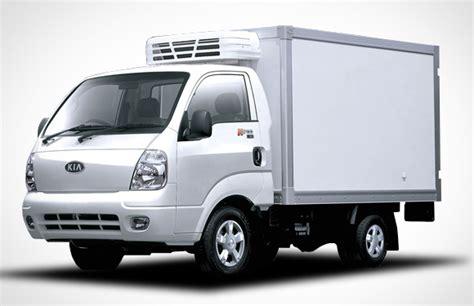 Box Mobil Kia Menyediakan Rental Mobil Dan Sewa Mobil Di Jakarta