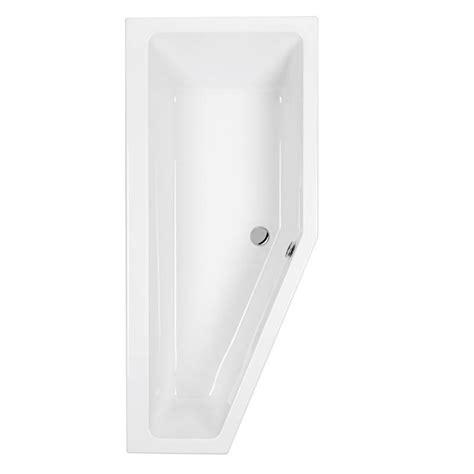 Bathroom Space Saver Uk Quantum Spacesaver Bath Inc Panels Buy At Bathroom City