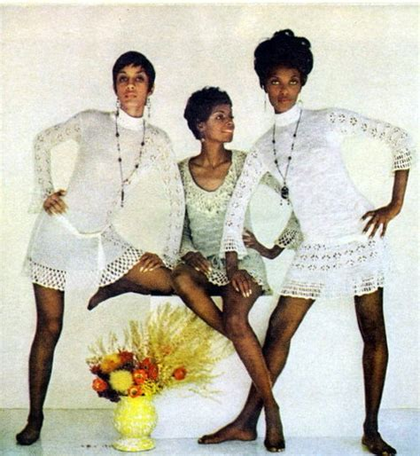 african american fashion trends 1960s ebony march 1968 things pinterest